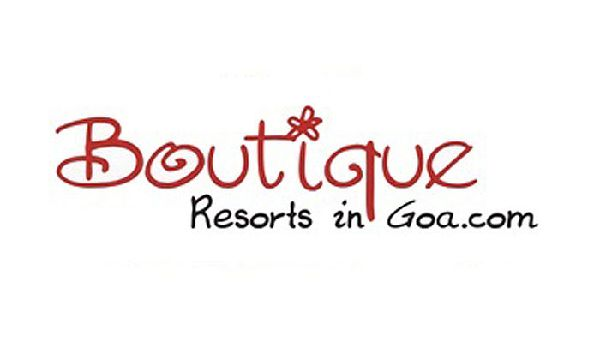 Boutique resorts in goa