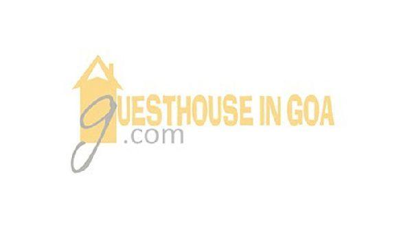 Guest houses in goa
