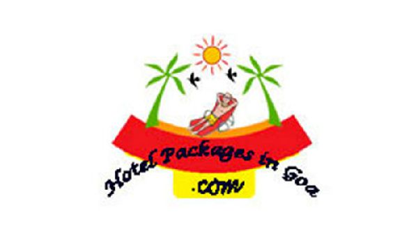 hotel packages in goa
