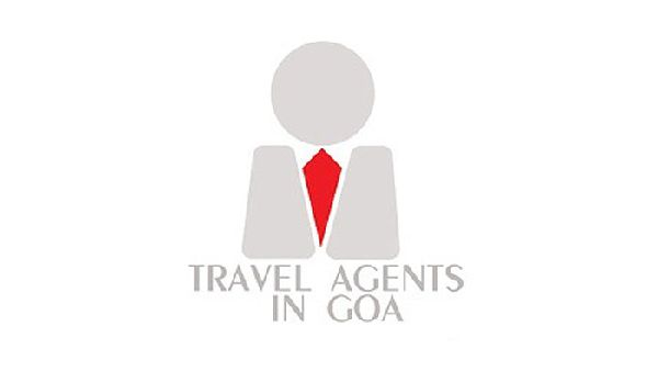 travel agents in goa
